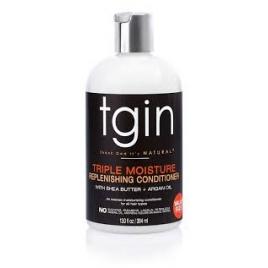 TGIN Triple Moisture Replenish CONDITIONER