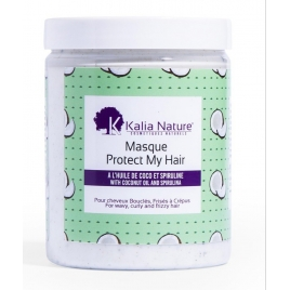KALIA NATURE Masque Protect My Hair