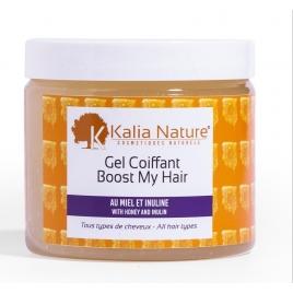 KALIA NATURE GEL Boost My Hair