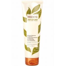 MIZANI TRUE TEXTURE Moisture Replenish Conditioner