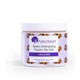 KALIA NATURE Conditioner Protect my hair