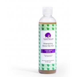 KALIA NATURE Shampoo Boost my Hair