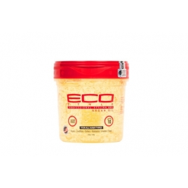 Eco Styler Gel ARGAN OIL 473 ml 16 fl 0z