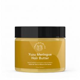TropikalBliss  Yuzu Mango butter