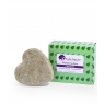 KALIA NATURE Shampoo bar with spicy nettle
