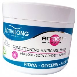 ACTIVILONG ACTICURL HYDRA CONDITIONING HAIRCARE MASK