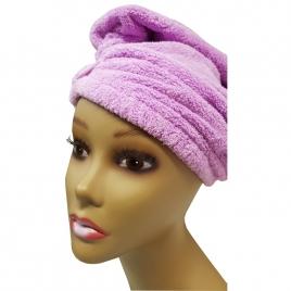 BATH CAP