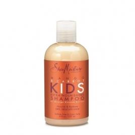 SHEA MOISTURE Mango Carrot KIDS SHAMPOO
