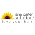 JANE CARTER SOLUTION